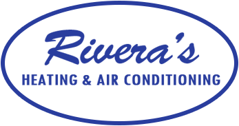 Rivera's Heating & Air Conditioning